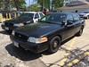 Vermilion Police Deprtment (Evan Manley) Tags: vermilion ohio police department