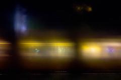 20170902-053 (sulamith.sallmann) Tags: fahrzeug berlin bewegung bewegungsunschärfe blur deutschland effect effekt fahren filter folie folientechnik germany mitte nacht nachtaufnahme nachts nahverkehr night nightshot strasenbahn tram unscharf vehicle wedding deu sulamithsallmann