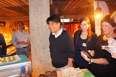 19-10-2017 BJA Japanese Desserts Workshop & Matcha Tasting - DSC07832