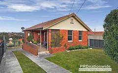 4 Bobadah Street, Kingsgrove NSW
