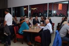 0001www.BeeArt.nl Debby Gosselink_Theater de plaats Arnhem Centraal