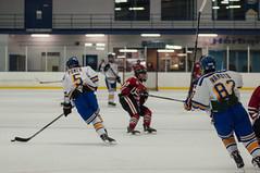 Goulding Park Rangers-14.jpg (Opus Pro) Tags: gpr hockey