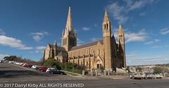 _DAK5729.jpg (darrylkirby) Tags: church cathedral bendigo