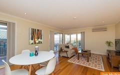 24 Binowee Place, Queanbeyan NSW