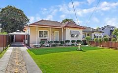 56 Dan Crescent, Lansvale NSW