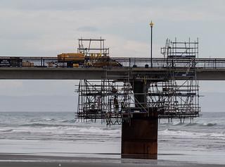 20171017_8989_7D2-200 Pier Repairs