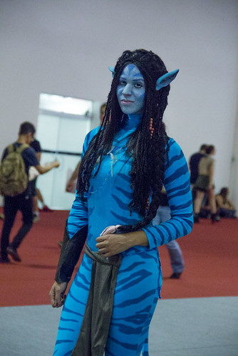 brasil-game-show-2017-especial-cosplay-74