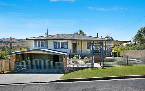 12 Glebe Road, Gresford NSW