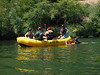 Center Activities Staff Rafting and Inflatable Kayaking 2017 (centeractivities) Tags: center activities outdoor rafting river water northcoast paddle swim float lifejacket pfd whitewater raft boating nature 2017 trinity pigeonpoint bigflat inflatablekayak