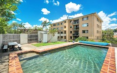 5/39 Maryvale Street, Toowong QLD
