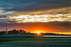 esquimalt lagoon sunrise-1049 (outdoorsanytime72) Tags: sunrise esquimaltlagoon vancouverisland victoria