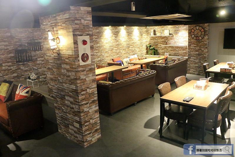 熊武吉餐酒食堂031