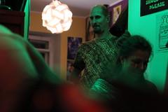 IMG_8617 (lfbarragan_19) Tags: jazz concert fela kuti africa estonia tallinn euphoria live music afrotallinnbeat