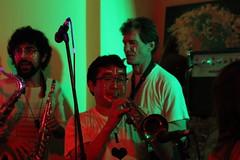 IMG_8541 (lfbarragan_19) Tags: jazz concert fela kuti africa estonia tallinn euphoria live music afrotallinnbeat