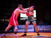 -web-9061 (Marcel Tschamke) Tags: ringen germanwrestling wrest wrestling bundeslig sport sportheilbronn heilbronn reddevils neckargartach urloffen