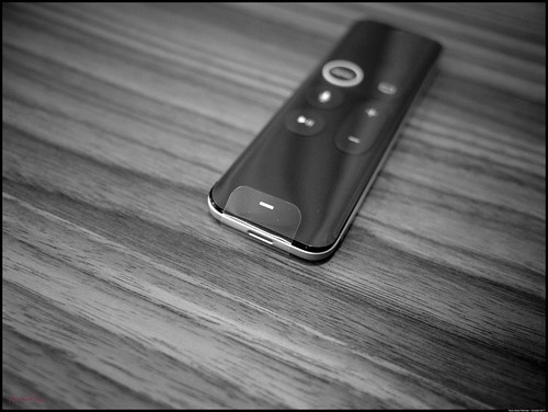 37780517422 fbfaf434b7 - [Gravis@eBay] Apple TV 4K, 32 GB, 2017 für 179,90€ statt 189€
