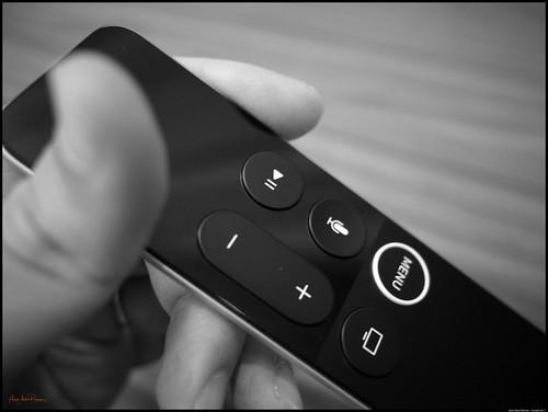 37780524632 69202628d6 - [eBay PLUS] Apple TV 4K, 32 GB, 2017 für nur 159,80€ statt 195€