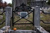 Sleepy Hollow (dnskct) Tags: wah werehere hereios sleepyhollow tarrytown ny newyorkstate icabodcrane washingtonirving october162017