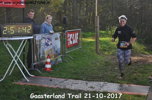 GaasterlandTrail_21_10_2017_0243