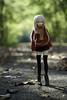 Fall is coming 2 (Mei-) Tags: volks dollfiedream dollfie dd takane shijou