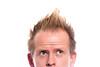* (Johan Gustavsson) Tags: self profotob1 me hair hår saturday jag självporträtt color colour färg selfportrait johangustavsson