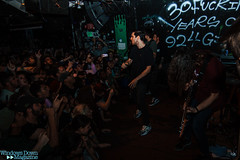 Knuckle Puck (Windows Down Mag) Tags: knucklepuck shapeshiftertour 924gilman berkeley california riserecords shapeshifter joetaylor ryanrumchaks
