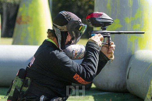 paintball-phenomenon-championships-2017-13