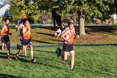 JHHS-Track_20171017-171805_88 (sam_duray) Tags: 201718 hersey herseyxc jhhs john athletics crosscountry publish racecarrally sports