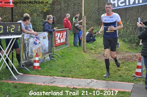 GaasterlandTrail_21_10_2017_0065