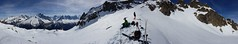 20170330_140410_a (St Wi) Tags: chamonix freeride ski snowboard rossignol armada k2 skiing freeriding snowboarding powder pow gopro snowfrancehautesavoiedeepsnowwinterspringsport brevent flegere grandmontes argentiere aiguilledumidi montblanc mardeglace courmayeur fun goodtimes