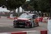 WRC Spain (a.chatfield14) Tags: wrc rally motorsport cars rallying dust dirt tarmac fast citroen c3