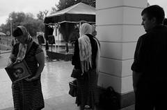 Photos taken by Andrey Andriyenko (19)