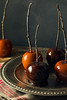Gourmet Sweet Fancy Candy Apples (brent.hofacker) Tags: apple autumn background brown candied candy candyapple candyapples candycandied caramel caramelized coated coating confection confectionery covered delicious dessert dipping food fruit glazed green halloween healthy holiday homemade red season seasonal snack stick sticky sugar sweet taffy taffyapple taffyapples toffee treat unhealthy