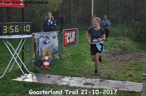 GaasterlandTrail_21_10_2017_0367
