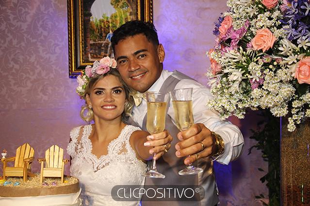 Camilla & Luiz Carlos (301)