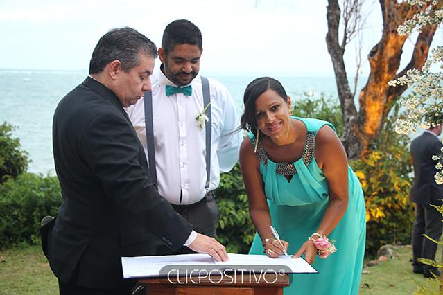 Camilla & Luiz Carlos (175)