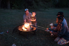 20171021-192412-026 (JustinDustin) Tags: 2017 activity camping duluth event eventvenue ga georgia gwinnett middlegeorgia northamerica park rogersbridgepark smoresandsnores us usa unitedstates year