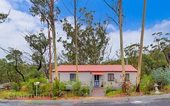 23 Chatsworth Road, Mount Victoria NSW