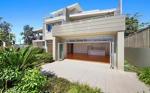 1/10 Grosvenor Rd, Terrigal NSW 2260