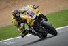 """ Brookes Round Sheenes"" (simonjohnsonphotography.uk) Tags: pirelli racing bsb joshbrookes brandshatch anvilhiretagracing araihelmets nikonmotorsport mudbuster nikon simonjohnsonphotography rgracing motorsport r1 yamaha britishsuperbikes"