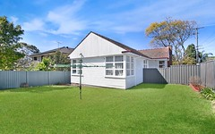 128 Wicks Road, North Ryde NSW