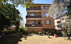 6/2 Acacia Street, Cabramatta NSW