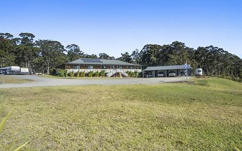 273 Gannet Rd, Nowra Hill NSW 2540