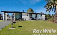 18 Loxwood Avenue, Cambridge Park NSW