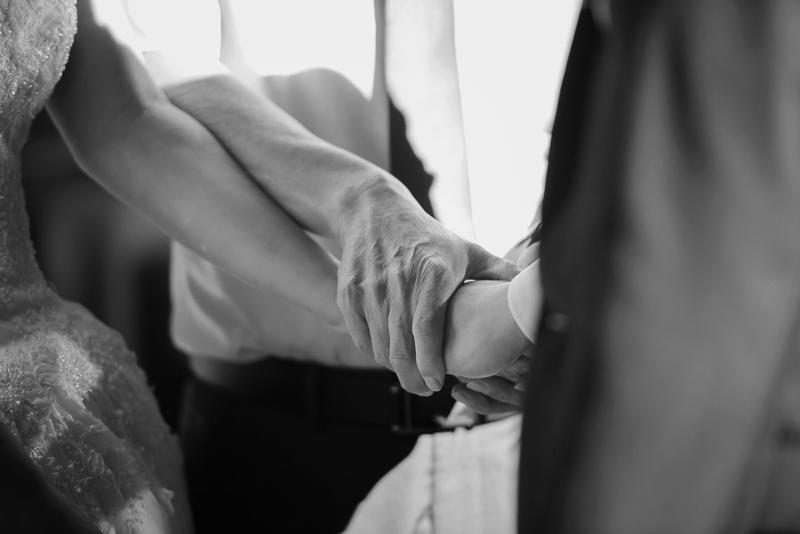 新祕GINY,艾式團隊小嫻,78TH婚禮錄影,長春素食婚宴,長春素食婚攝,天玥泉婚攝,天玥泉婚宴,婚攝守恆,MSC_0092