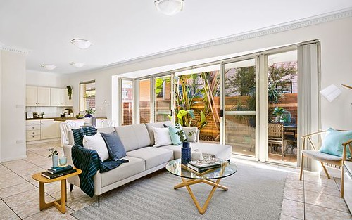 1/130 Wardell Rd, Marrickville NSW 2204