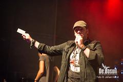 2017_10_27 Bosuil Battle of the tributebandsLIM_6479- Back on Track Joe Coverband Johan Horst-WEB
