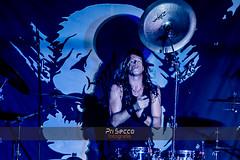 Venom_prisecco-1551 (Pri Secco) Tags: 20171021 cariocaclub cobertura heavyworld priseccofotografia prisecco saopaulo venom