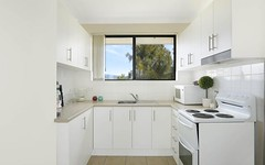 9/60 Campbell Street, Wollongong NSW