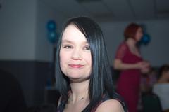Rachel (John Fenner) Tags: nikon d750 nikkor 3570mm f28 af zoom party portrait